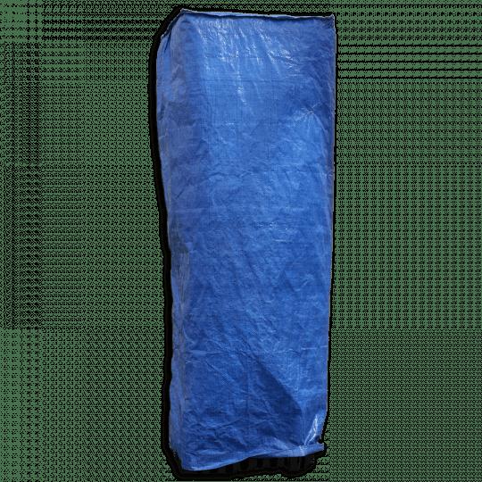 Husă protectoare pentru cort