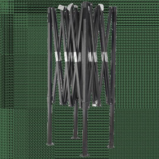 Structură din oțel - dimensiunea 2x3m