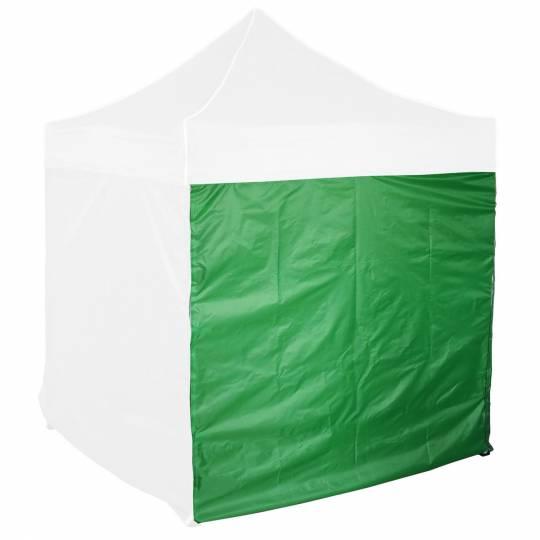 Perete lateral  2m pentru cort