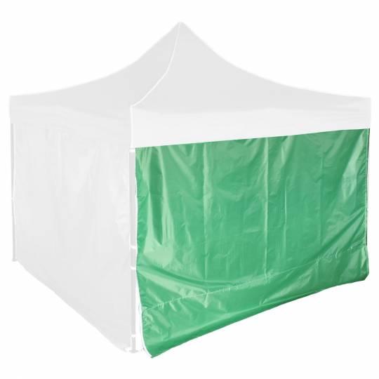 Perete lateral 3m pentru cort