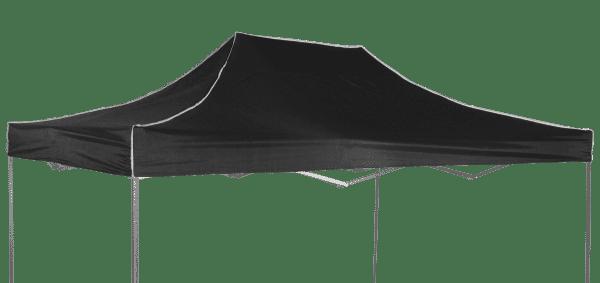 Prelată acoperiș  3x4,5m - hexagonal