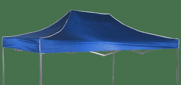 Prelată acoperiș  3x4,5 m