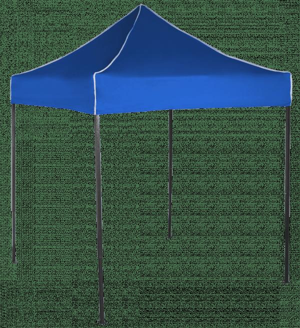 Pavilion de grădină 2x2m – din oțel