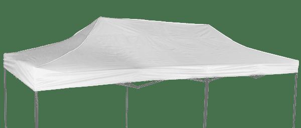 Prelată acoperiș  6x3m