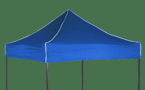 Prelată acoperiș 2x2m